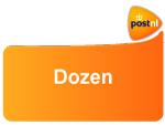 postnl dozen