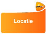 postnl locatie