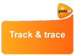 postnl track & trace