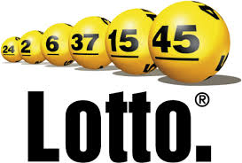 Lotto Gelukszaak Bekker