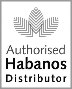 Gelukszaak Bekker Authorised Habanos Distributor