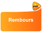 postnl rembours